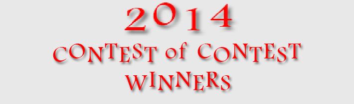 2013-2014-CofC-new