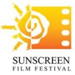 Sunscreen FF Logo