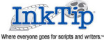 inktiplogo_email (215x85) (2)