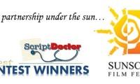 Sunscreen partnership Sun Right