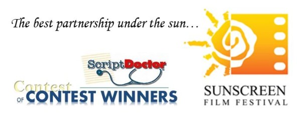 Sunscreen partnership Sun Right