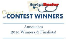 winner-announcement-thumbnail-2016